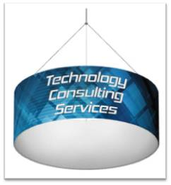 Technology Consulting Services banner