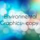 Environmental Graphics- copy