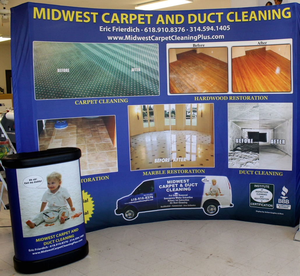 Springfield Il Carpet Cleaning Floor Matttroy