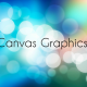 Canvas Graphics