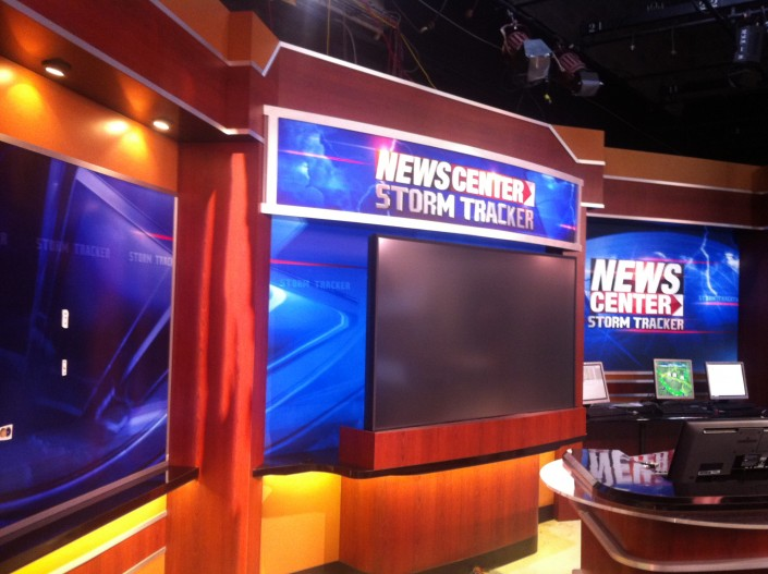 News Center Storm Tracker banner